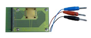 Evaluation Kit for Integrated Coherent Detector - BPDV