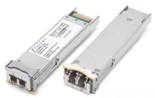 10GBASE-SR Industrial Temperature 300m XFP Optical Transceiver