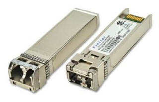 10G-ZR 80km SFP+ Optical Transceiver
