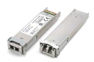 10G-ZR/OC-192 LR-2 Multirate 80km XFP Optical Transceiver