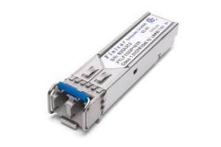 OC-12 SR-1/STM I-4 or OC-12 IR-1/STM S-4.1 SFP Optical Transceiver