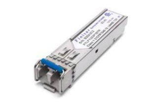 OC-3 SR-1/STM I-1 or OC-3 IR-1/STM S-1.1 SFP Optical Transceiver