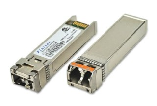 10GBASE-ER 40km SFP+ Optical Transceiver
