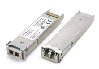 8.5G Fixed Channel DWDM 80km XFP Optical Transceiver