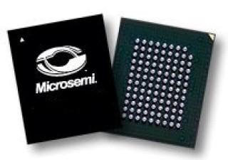 32MByte – 8Mx32 NOR Flash – 3.3V – Page Mode Multi-Chip Package
