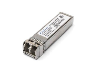 10G/1G Dual Rate (10GBASE-SR and 1000BASE-SX) 300m SFP+ Optical Transceiver