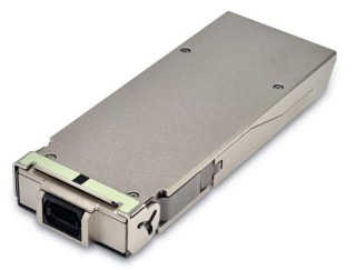 10x10GBASE-SR and Extended Reach 100GBASE-SR10 300m CFP2 Optical Transceiver
