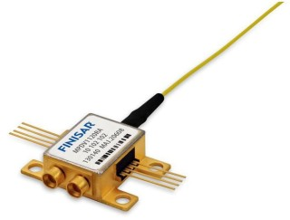 35 GHz Single High-speed Photodetector