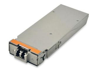 200G/100G Tunable C-Band CFP2-ACO Coherent Optical Transceiver