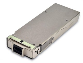 100GBASE-SR10 and OTN Multirate 100m CFP2 Optical Transceiver