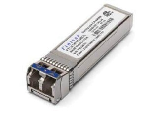 10GBASE-LR 10km SFP+ Optical Transceiver