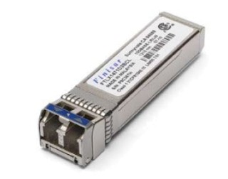 10G/1G Dual Rate (10GBASE-LR and 1000BASE-LX) 10km SFP+ Optical Transceiver