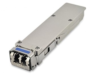 100GBASE-LR4 10km CFP4 Optical Transceiver