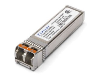 10GBASE-LRM 220m SFP+ Optical Transceiver