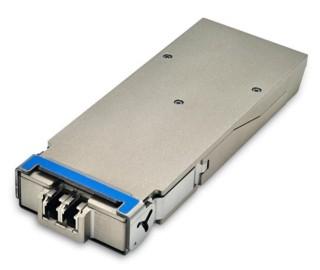 100GBASE-LR4 10km CFP2 Optical Transceiver