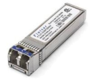 32G Fibre Channel (32GFC) 10km SFP+ Optical Transceiver