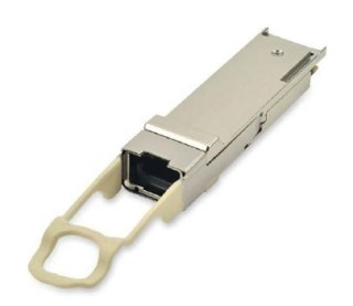 56G InfiniBand FDR/SAS 3.0/40G Ethernet 60m QSFP+ Optical Transceiver