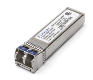 8G Fibre Channel (8GFC) 10km SFP+ Optical Transceiver