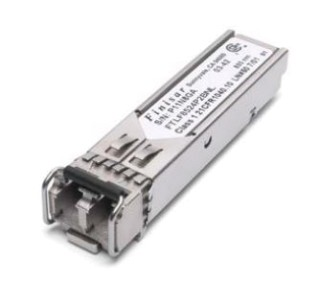 4G Fibre Channel (4GFC) 150m SFP Optical Transceiver