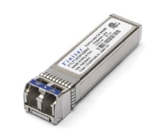 16G Fibre Channel (16GFC) 25km SFP+ Optical Transceiver