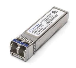 16G Fibre Channel (16GFC) 10km SFP+ Optical Transceiver