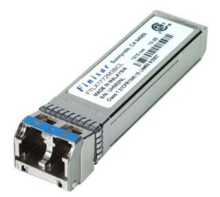 10G 40km 1310nm SFP+ Optical Transceiver