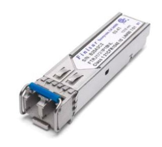 OC-48 LR-1/STM L-16.1 SFP Optical Transceiver