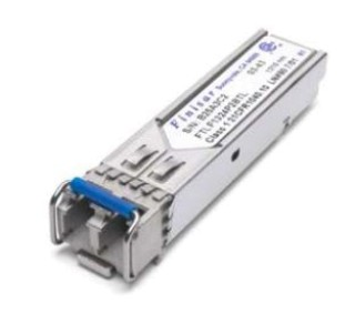 4G Fibre Channel (4GFC) 4km SFP Optical Transceiver