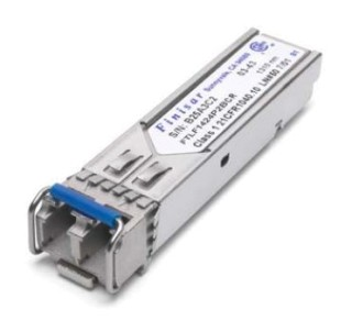 4.25G CWDM 80km SFP Optical Transceiver