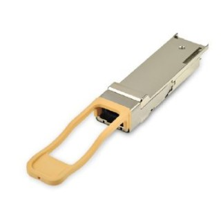 40GBASE-SR4 100m Extended Temperature QSFP+ Optical Transceiver