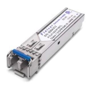3G CPRI Wireless 15km SFP 1310nm Optical Transceiver