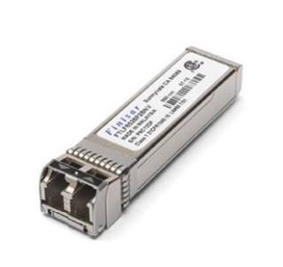 16G Fibre Channel (16GFC) 100m Extended Temperature SFP+ Optical Transceiver
