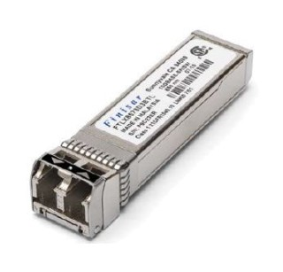 10GBASE-SR 300m Industrial Temperature SFP+ Optical Transceiver