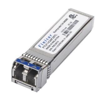 6G CPRI Wireless 15km SFP+ Optical Transceiver