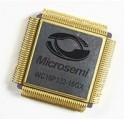 68332 Monolithic Microcontroller