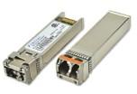 10GBASE-ER 40km SFP+ Optical Transceiver