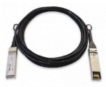 SFPwire 10G Ethernet SFP+ Active Optical Cable
