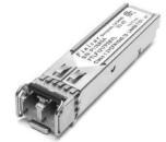 100BASE-FX 2km SFP Optical Transceiver