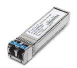 6G CPRI Wireless 2km SFP+ Optical Transceiver