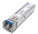 Gigabit Ethernet CWDM 100km SFP Optical Transceiver