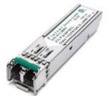 1000BASE-EZX and 2G Fibre Channel (2GFC) 110km SFP Optical Transceiver