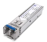Gigabit Ethernet CWDM 80km SFP Optical Transceiver