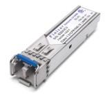 OC-48/STM-16 CWDM 50km SFP Optical Transceiver
