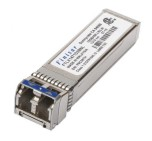 10GBASE-LR 10km SFP+ Extended Temperature Optical Transceiver