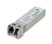 10GBASE-SR/SW 400m Multimode Datacom SFP+ Optical