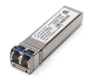 10GBASE-LR 10km Industrial Temperature SFP+ Optical Transceiver