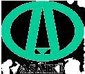 Asaiki